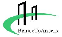 BridgeToAngels Logotyp
