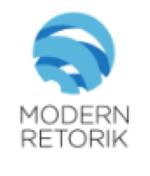 Modern Retorik